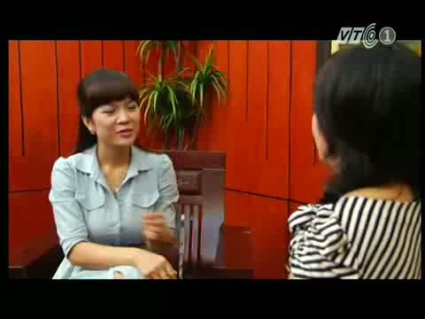 [Video] Phong thy trong thit k logo doanh nghip (P1)