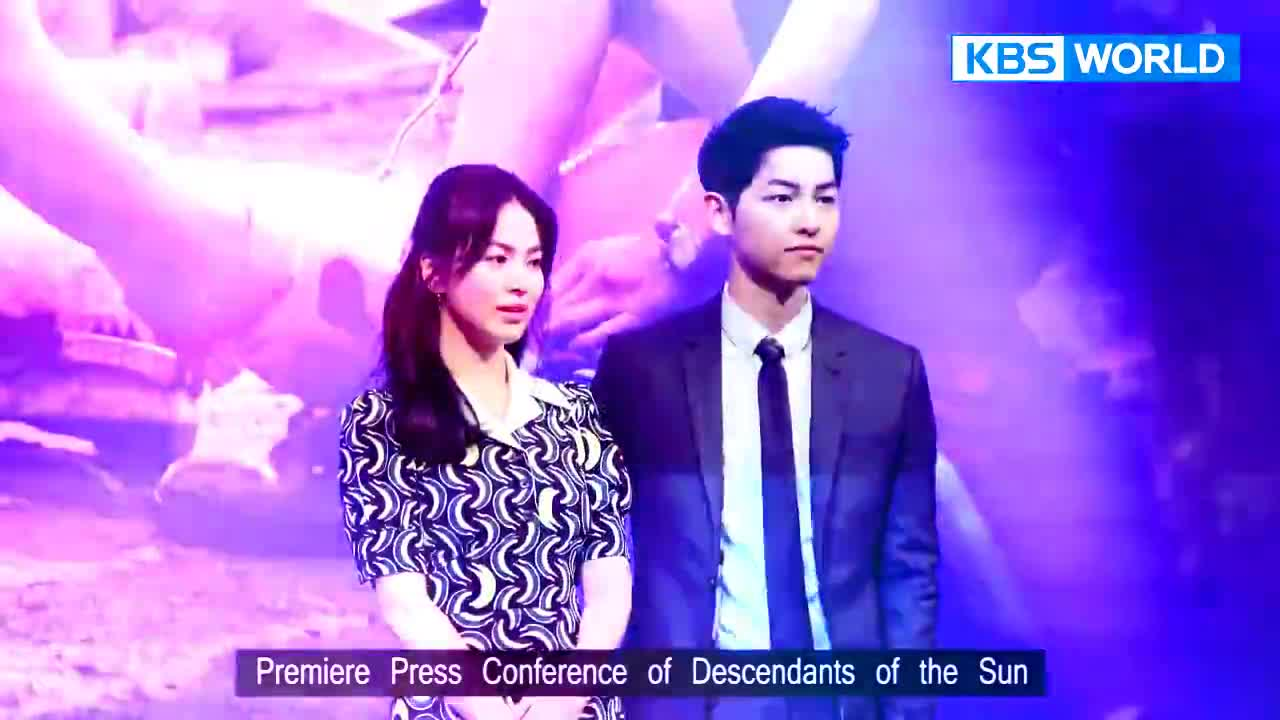song-joong-ki-song-hye-kyo-be-the-one-14