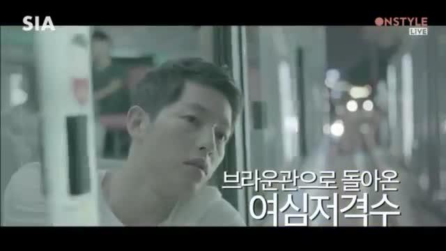 160315-sia-style-icon-asia-2016-song-joo