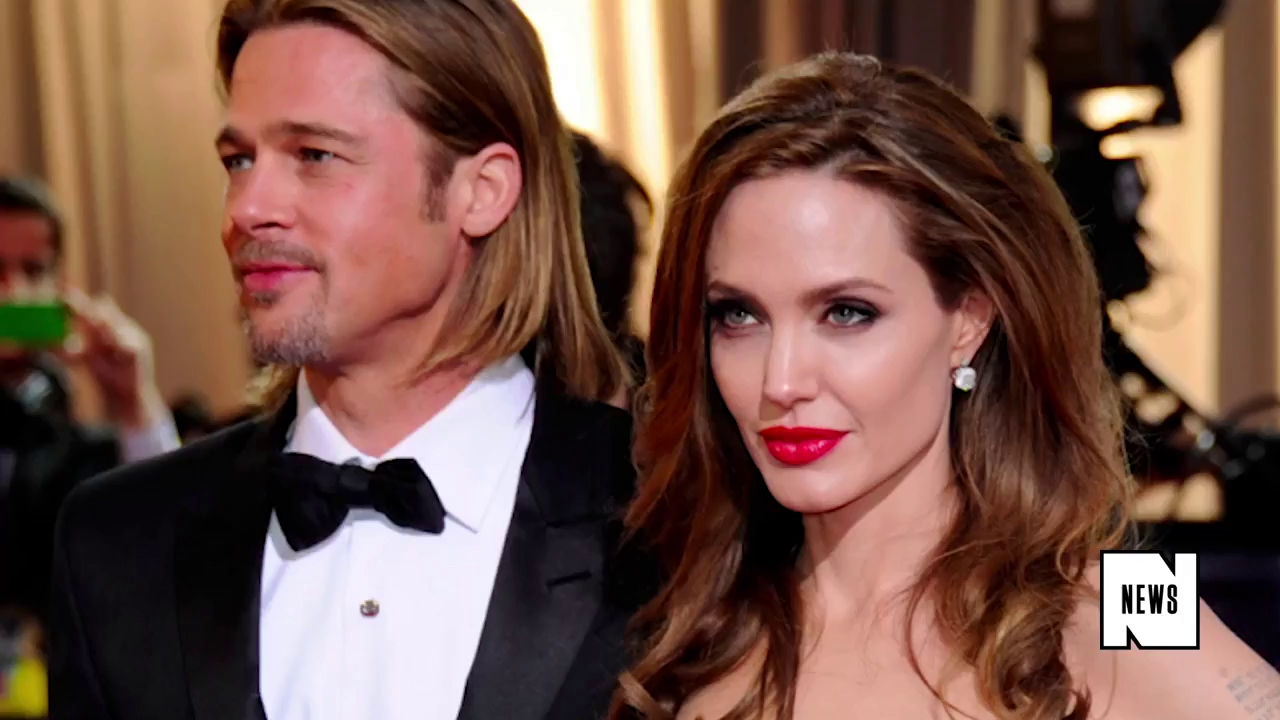 angelina-jolie-files-for-divorce-from-br