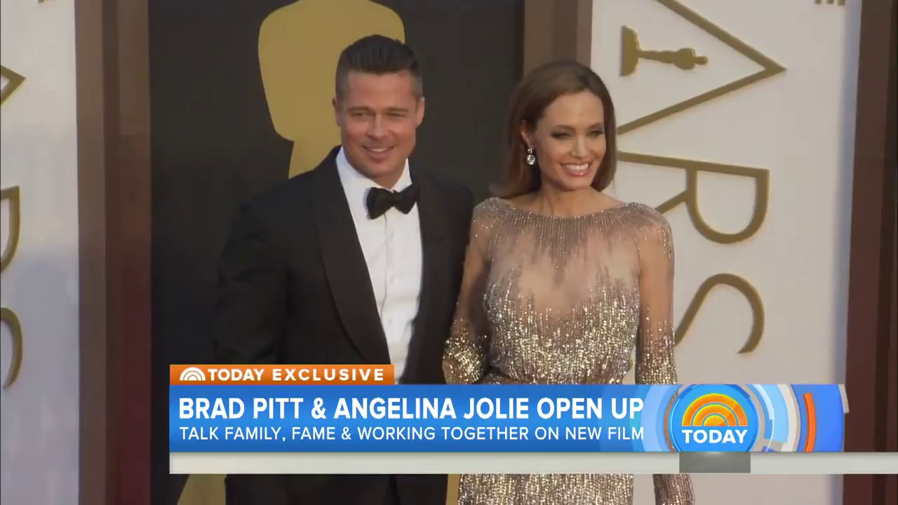 angelina-jolie-brad-pitt-discuss-marriag