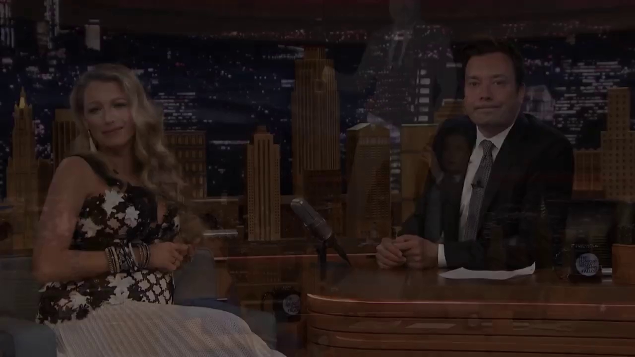 blake-lively-s-daughter-calls-jimmy-fall