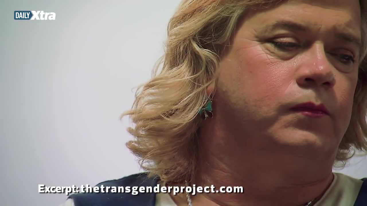 transwoman-1449974900230-e8cd0.jpg
