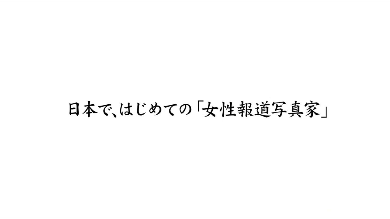 hdhrw64816s-215db.jpg