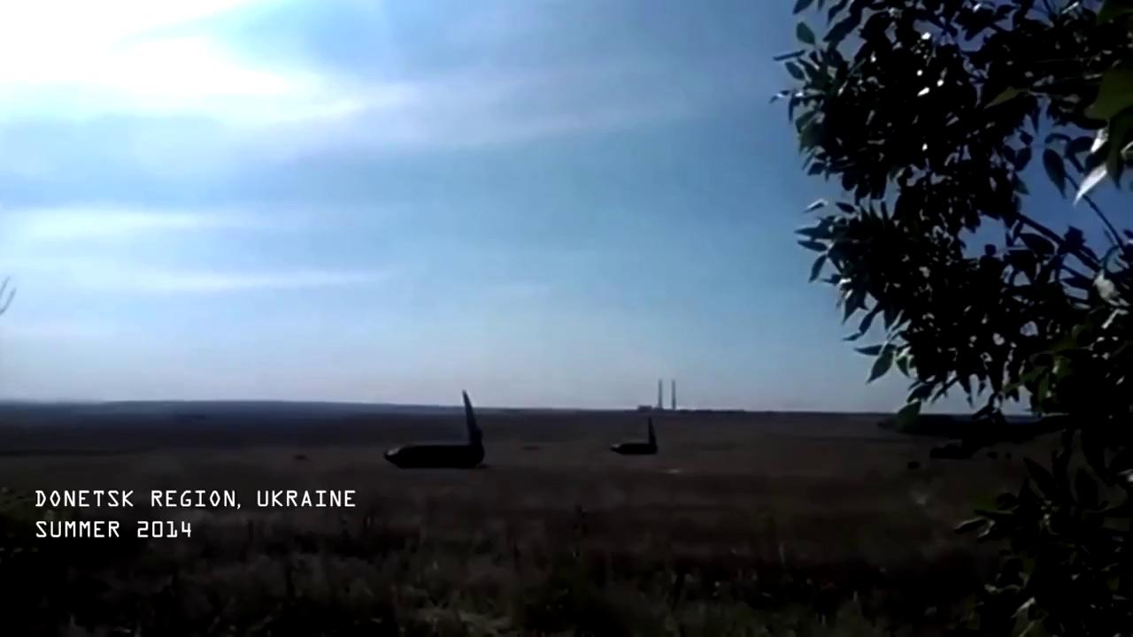 Quân đội Ukraine dồn tên lửa đạn đạo cho trận chiến cuối - Ảnh minh hoạ 3