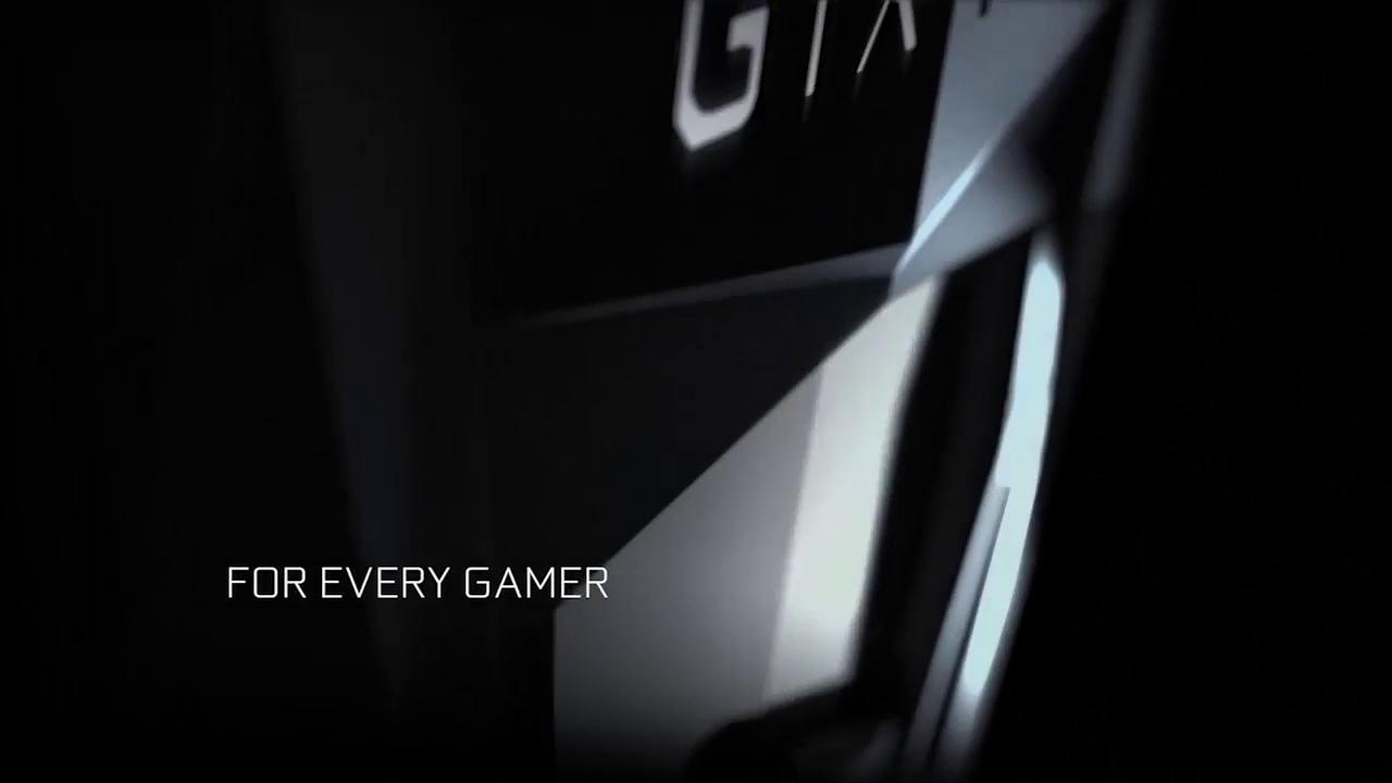 GTX 1050 và 1050 Ti ra mắt: mạnh gấp rưỡi 750 Ti, quá tuyệt cho game thủ ít tiền - ảnh 1