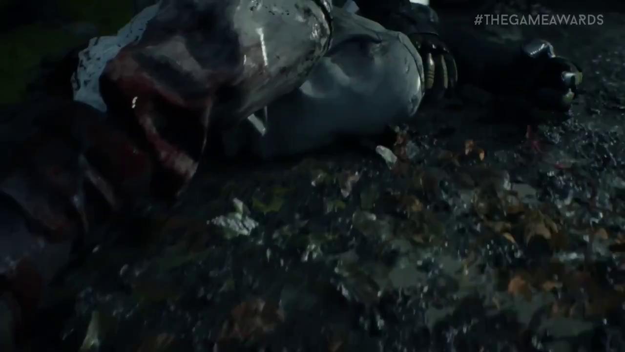 Xuất hiện tựa game đầu tiên không có Game Over, chết là bị đày sang thế giới khác phiêu lưu tiếp
