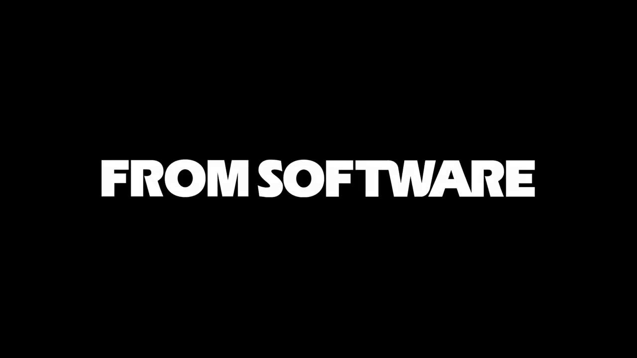 Game khó điên cuồng Dark Souls đã hồi sinh, nhưng bạn có chịu bỏ 10 triệu mua bộ quà tặng cực ngầu này không? - ảnh 1