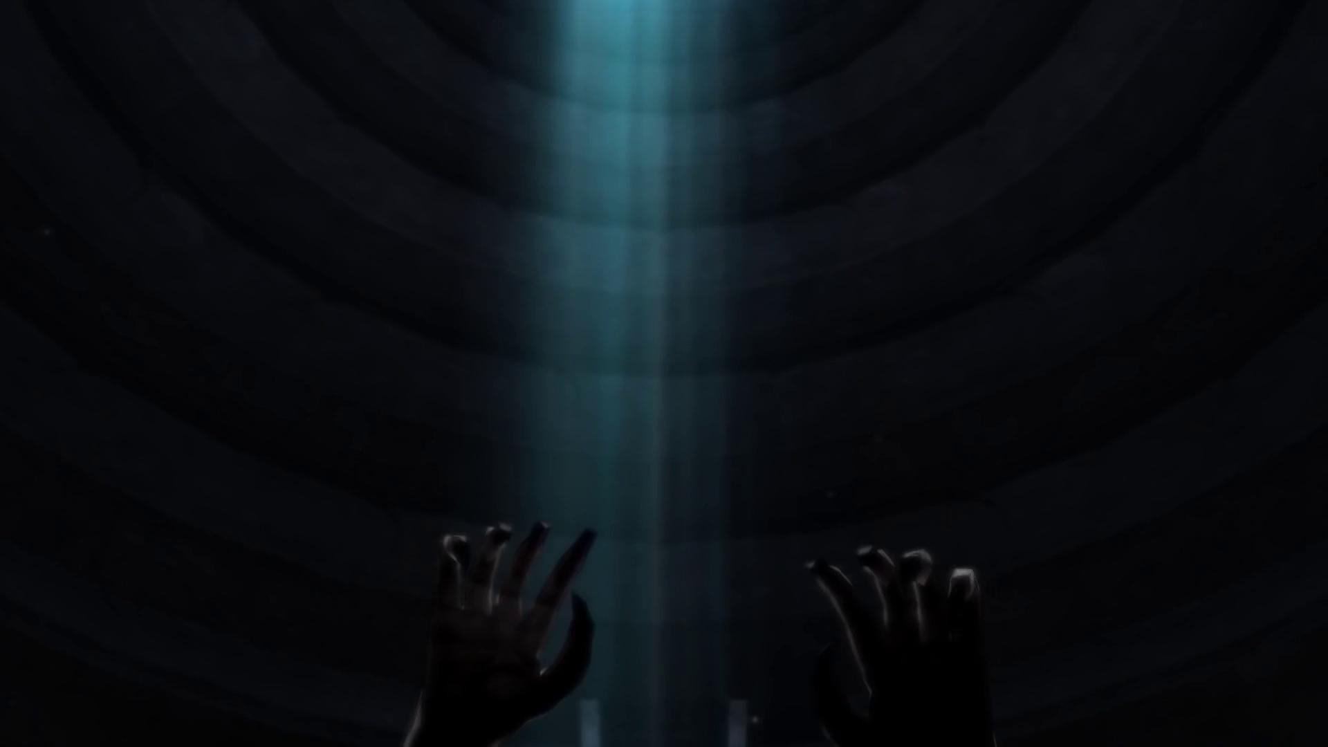 Sau gần 1 tháng lý cố, thêm một game dùng Denuvo đã bị crack thành công - ảnh 3