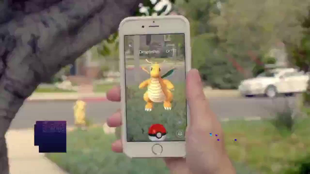 Dù đã không còn hot, Pokemon Go vẫn gây chấn động nhờ... phim người lớn