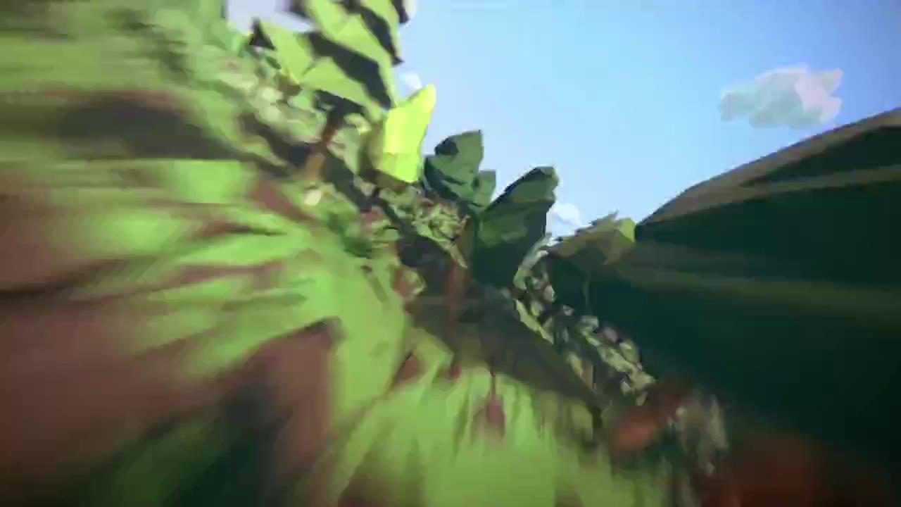 Majestia - Game hot mới của Com2us chính thức phát hành ngày 24/05