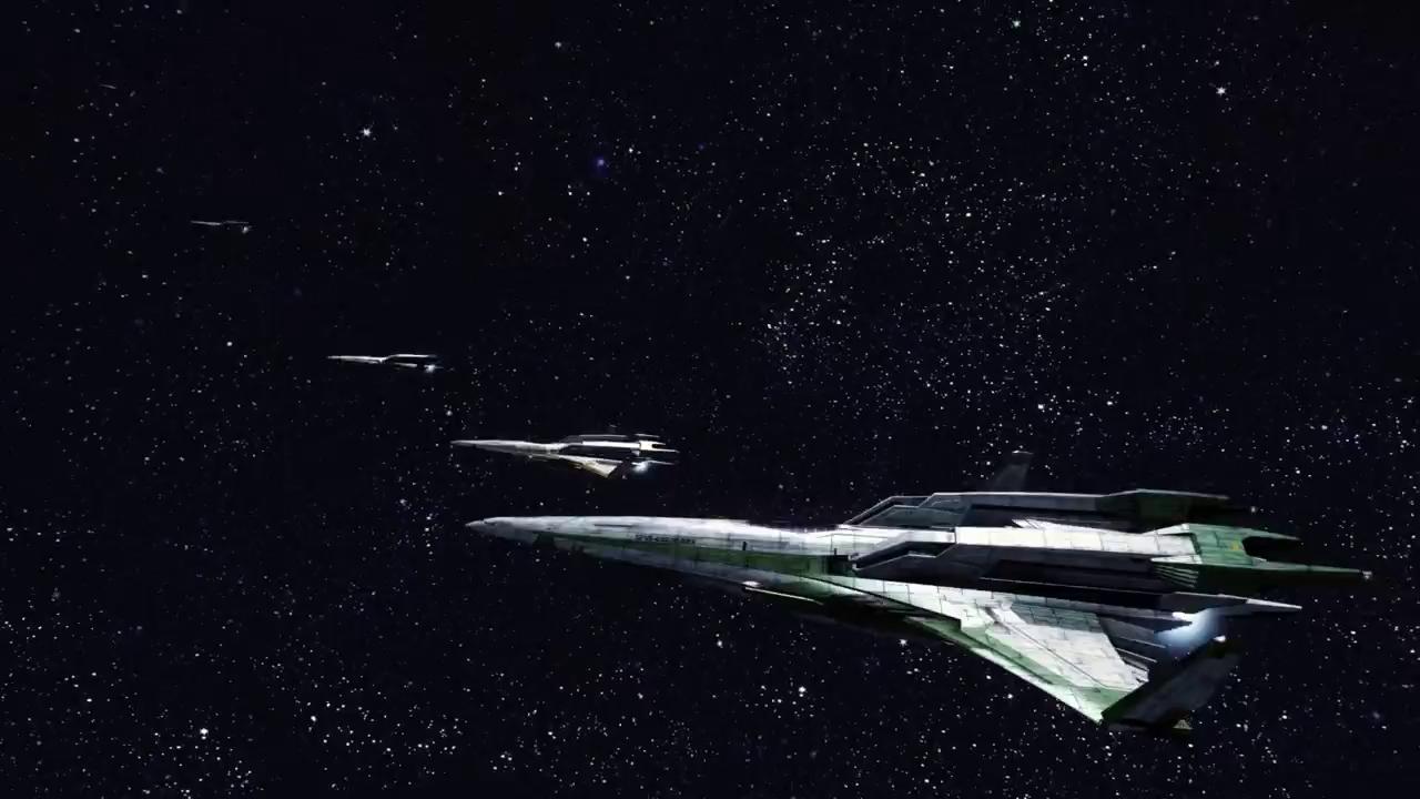 Star Ocean: The Last Hope bất ngờ có bản Remaster, phát hành trên cả PC