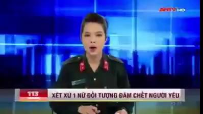 Nam game thủ Việt bị bạn gái đâm chết vì mải chơi game, không trả lời điện thoại - ảnh 2