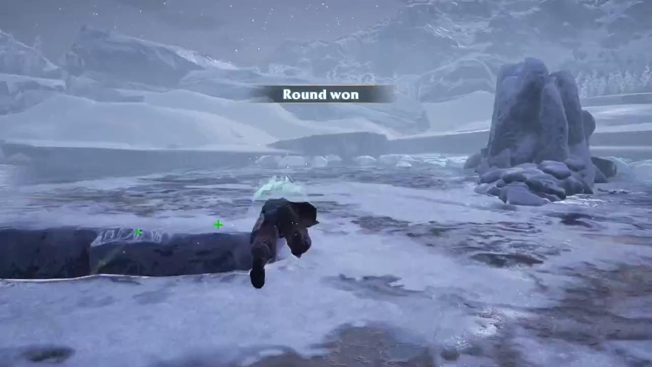 Gameplay chi tiết của Skara - The Blade Remains: Game choảng nhau ấn tượng mới mở miễn phí
