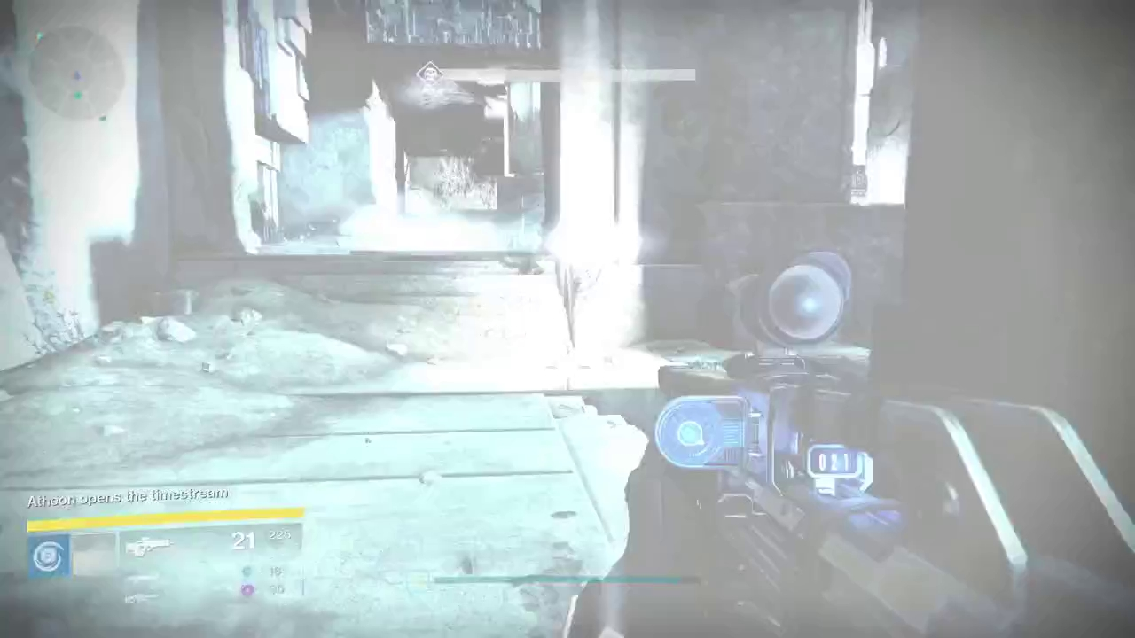 Không thể tin nổi, có người giết toàn bộ boss trong game mà không bắn một viên đạn, cũng không chết mạng nào
