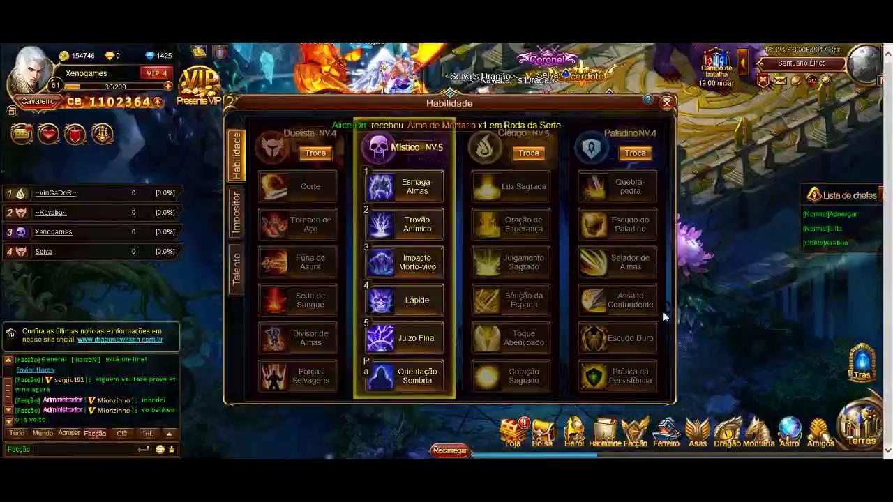 Game hot Game of Dragons - Cuộc Chiến Long Tộc được mua về Việt Nam