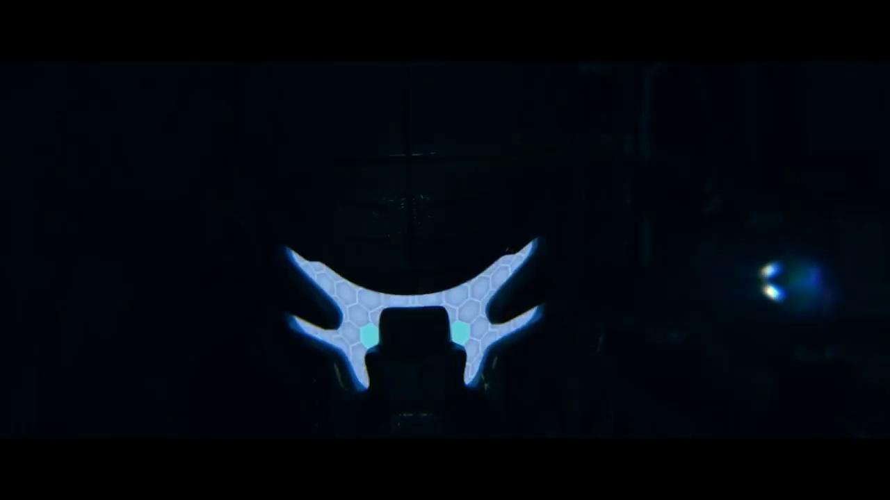 Bom tấn Titanfall Online bắt đầu mở cửa thử nghiệm cuối tháng này