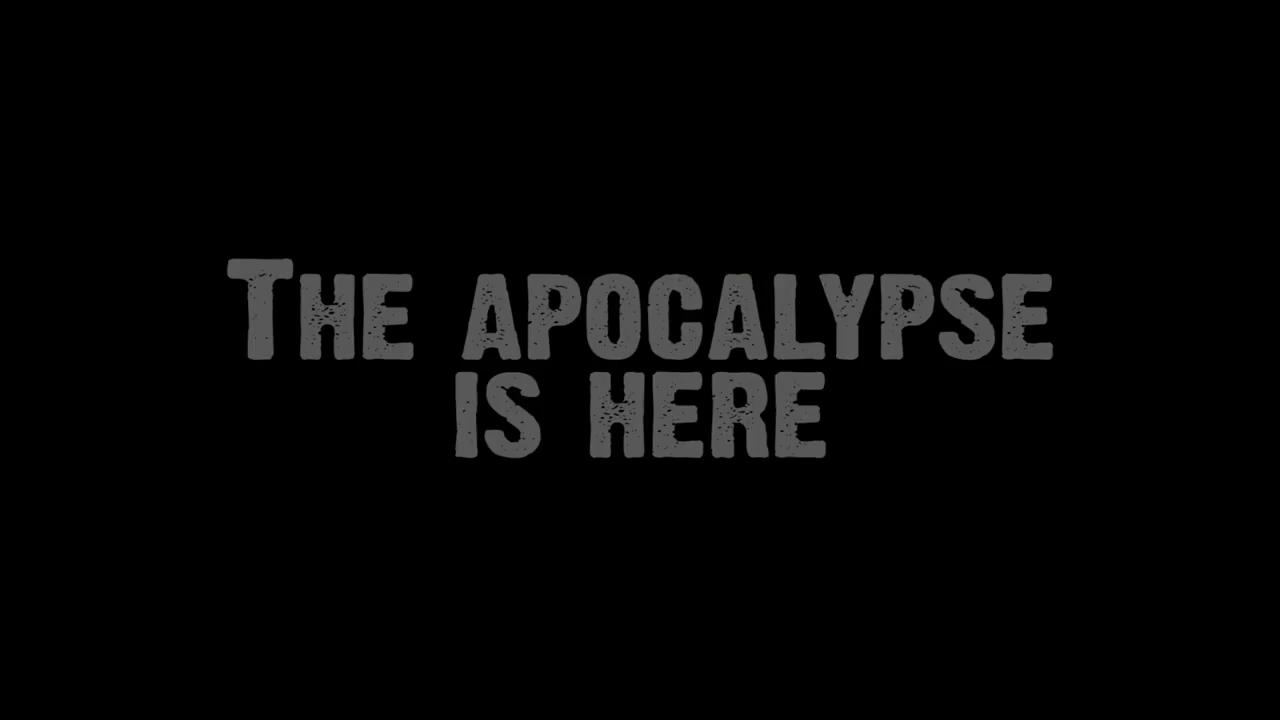 Game đập zombie dễ thương Dead Maze sắp mở ngay ngày lễ tình nhân, quá vui cho dân FA - ảnh 1