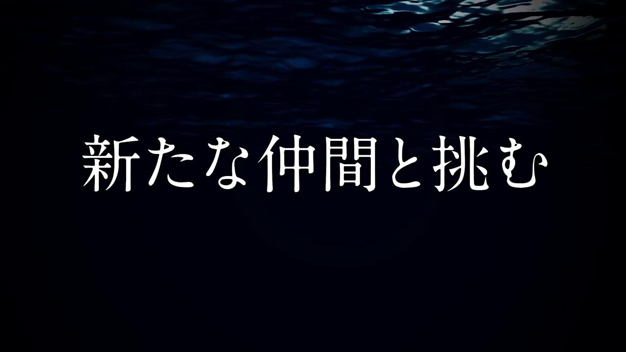 Top 10 Anime M 224 Fan Nhật Bản Lu 244 N Muốn Xem Trong M 249 A H 232