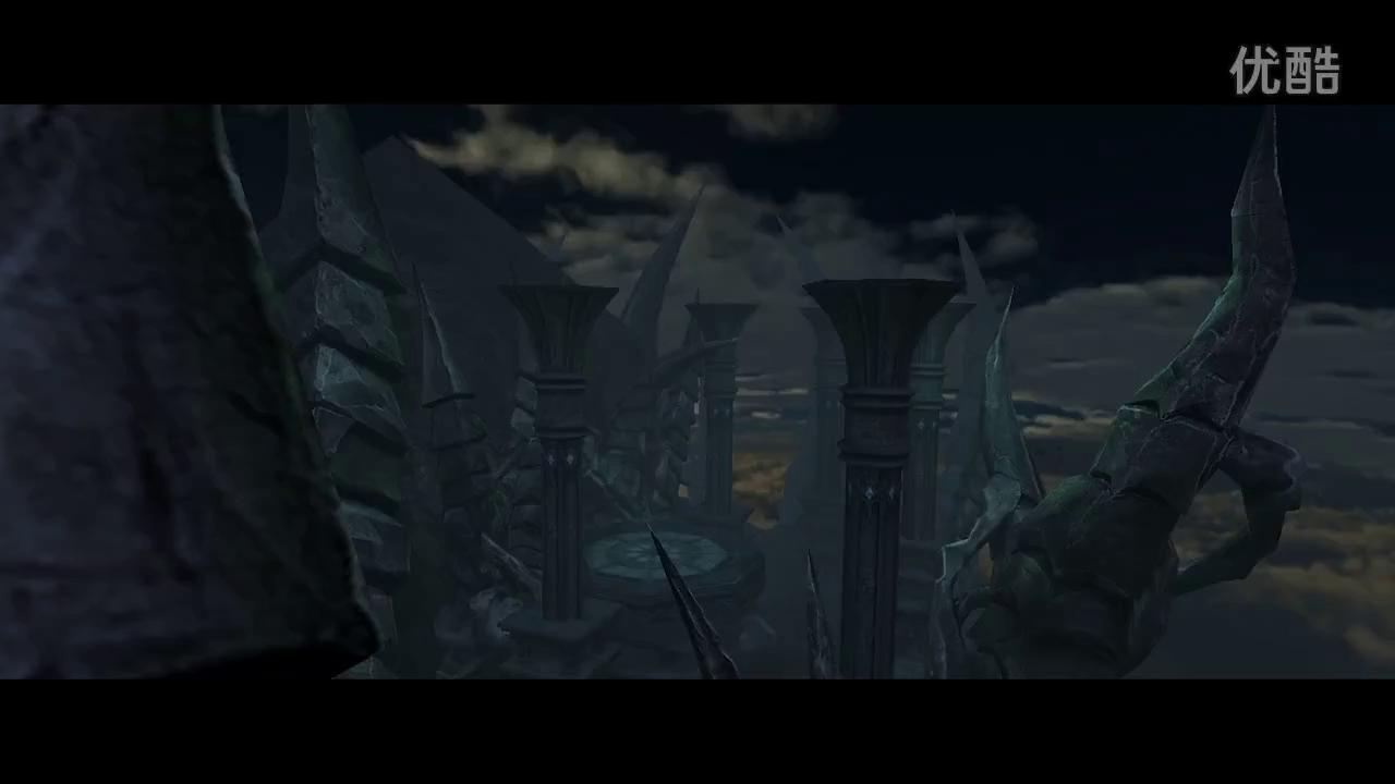 Quyền Lực Dữ Vinh Diệu - Game quốc chiến 3D cực khủng trên nền di động - ảnh 1