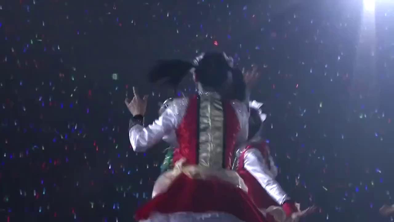 Top 10 bài hát hay nhất trong toàn bộ anime âm nhạc Love Live! - ảnh 8