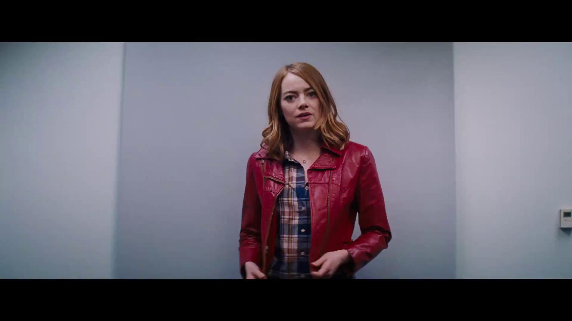 """4 điều bạn nên biết về phim nhạc kịch xuất sắc nhất năm 2016 - """"La La Land"""""""