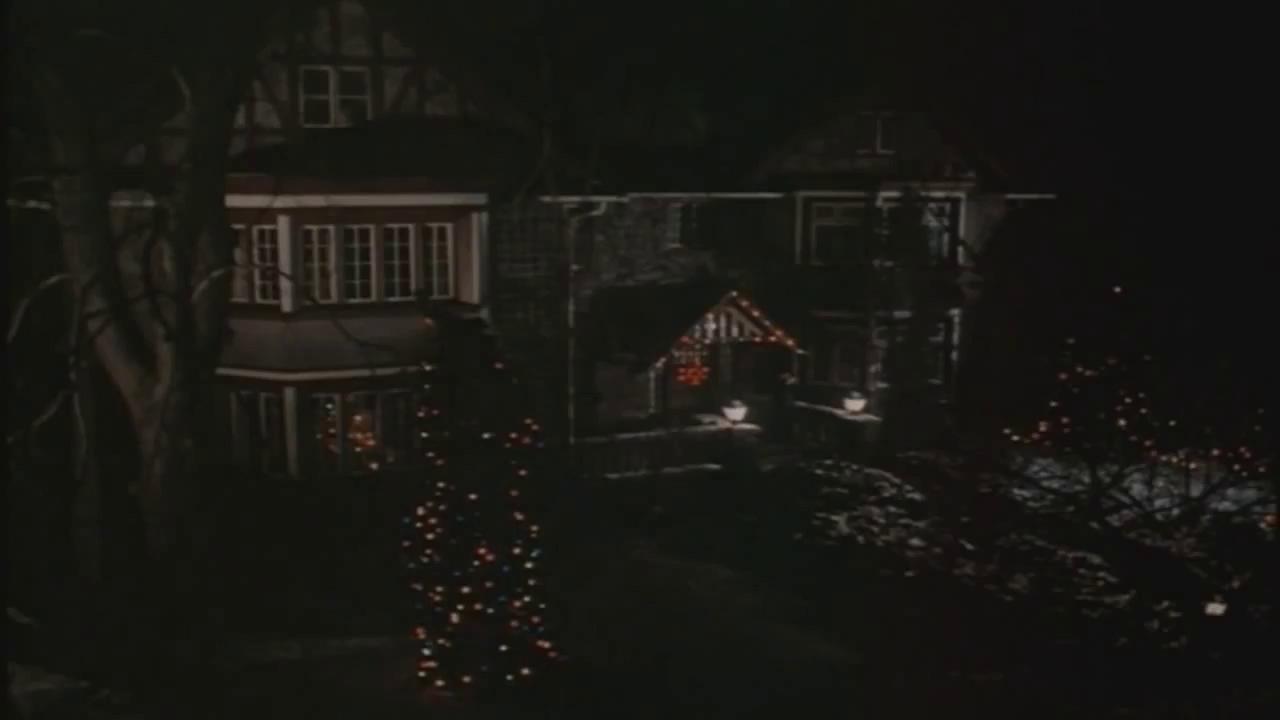 6 bộ phim kinh dị bối cảnh Giáng Sinh mà bạn nên xem ngay dịp lễ này