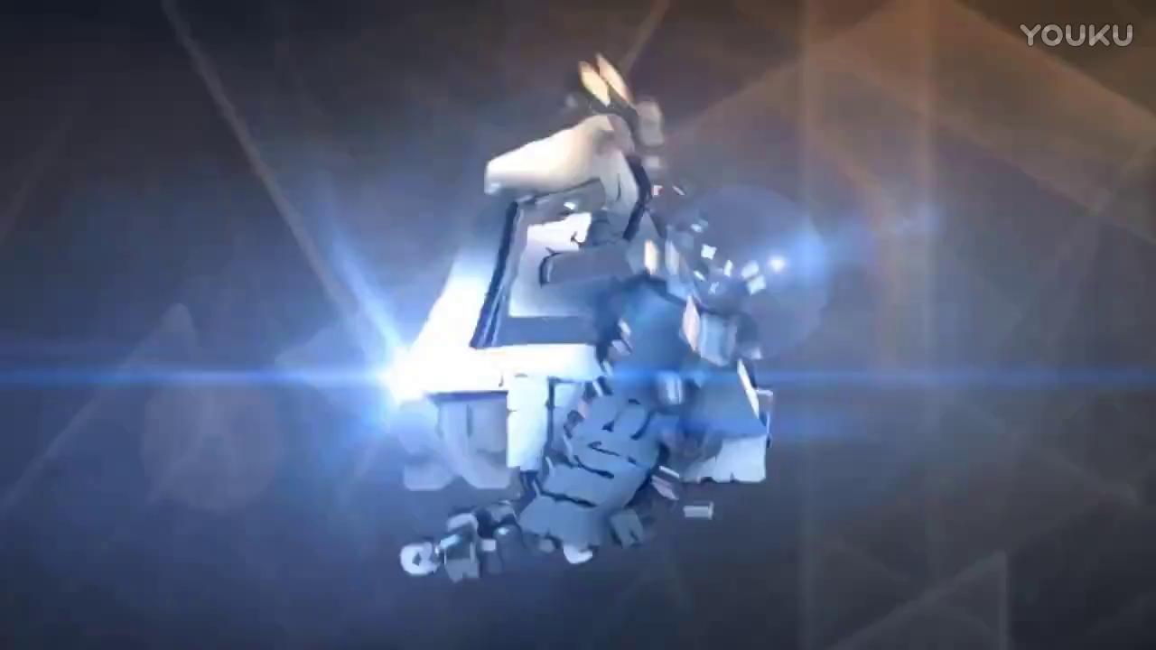 Thiên Cục Chi Môn - ARPG 3D đẹp mắt và độc đáo dựa theo tiểu thuyết hot
