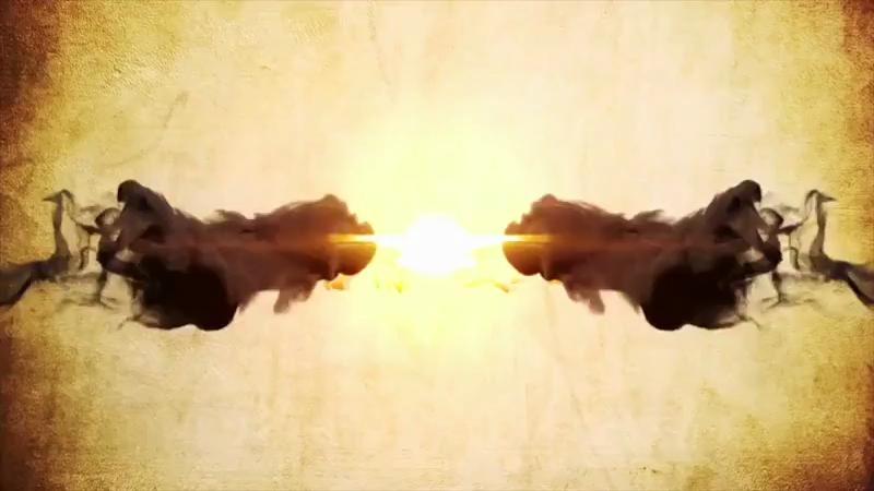 Tư Mỹ Nhân - Webgame cực hot năm 2017 dựa theo phim truyền hình cùng tên