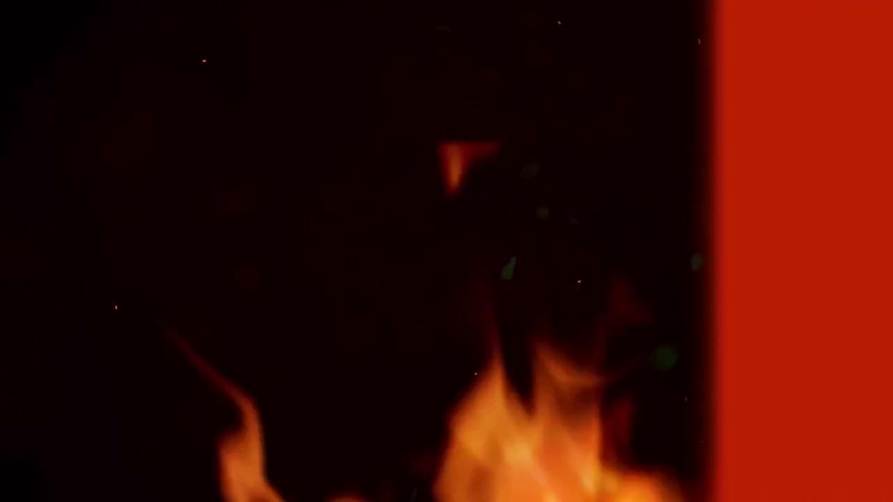 Võ Thánh Mobile: Game Tam Quốc đậm chất điện ảnh đã ra mắt, công chiếu ngay hôm nay