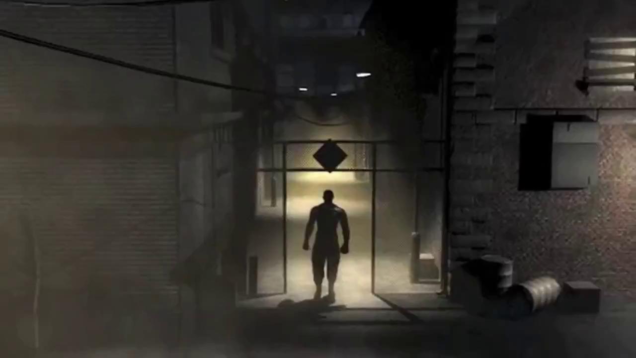 Brotherhood of Violence - Game đấm đá siêu đỉnh cao trên di động