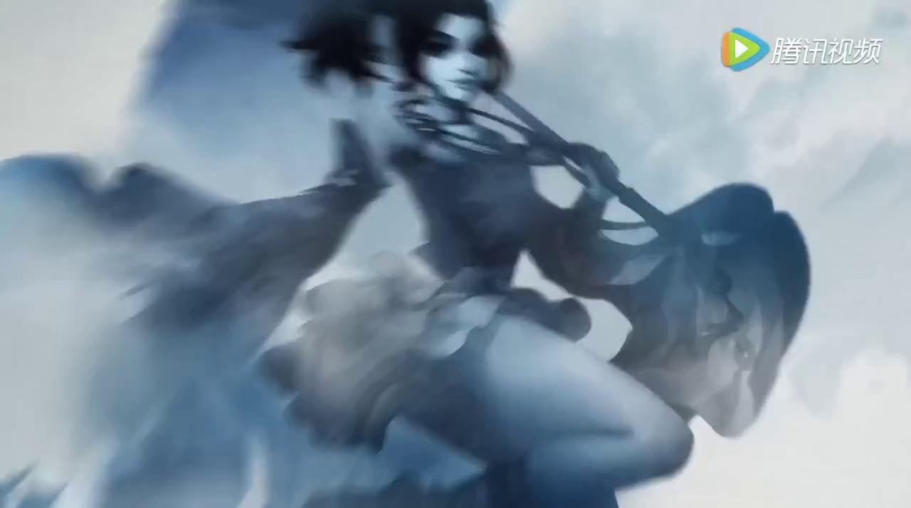 Võ Lâm Truyền Kỳ Mobile công bố thông tin chi tiết về 20 lớp nhân vật mới trong tương lai