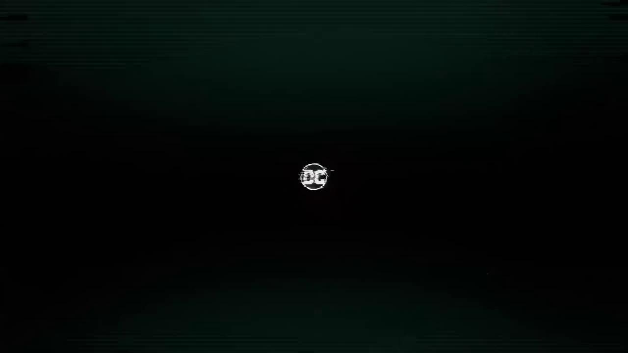 Giới thiệu các nhân vật đặc sắc trong bom tấn siêu anh hùng Injustice 2 (phần 4): Wonder Woman