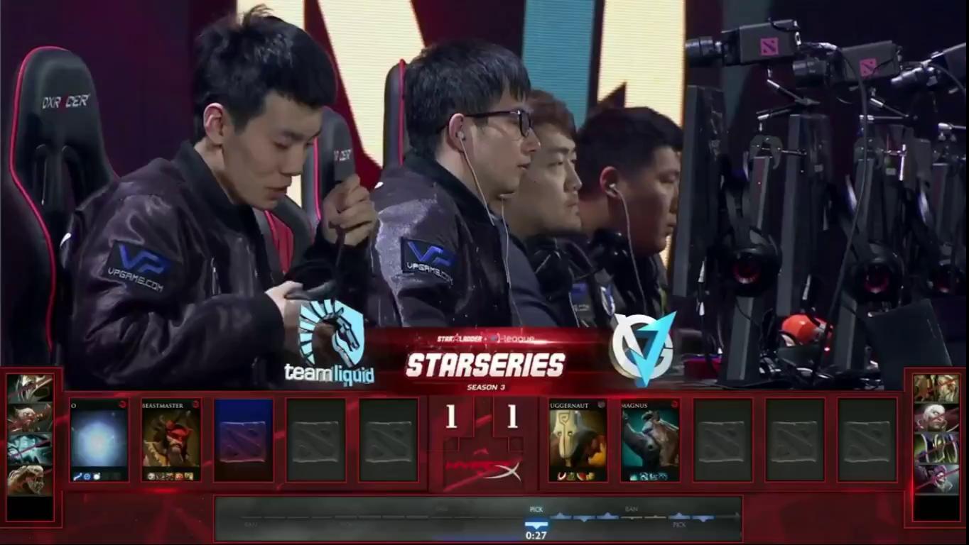 Vô địch trên đất Trung Quốc, tượng đài của làng DOTA 2 thế giới Kuroky chính thức gia nhập hàng ngũ game thủ triệu đô