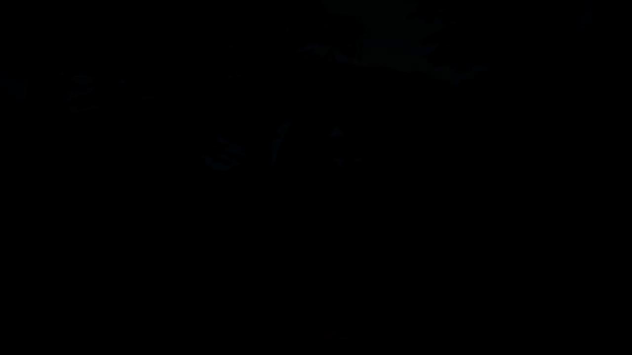 Tải ngay Epic of Kings - Game chặt chém siêu đẹp, siêu chất trên Android - ảnh 2