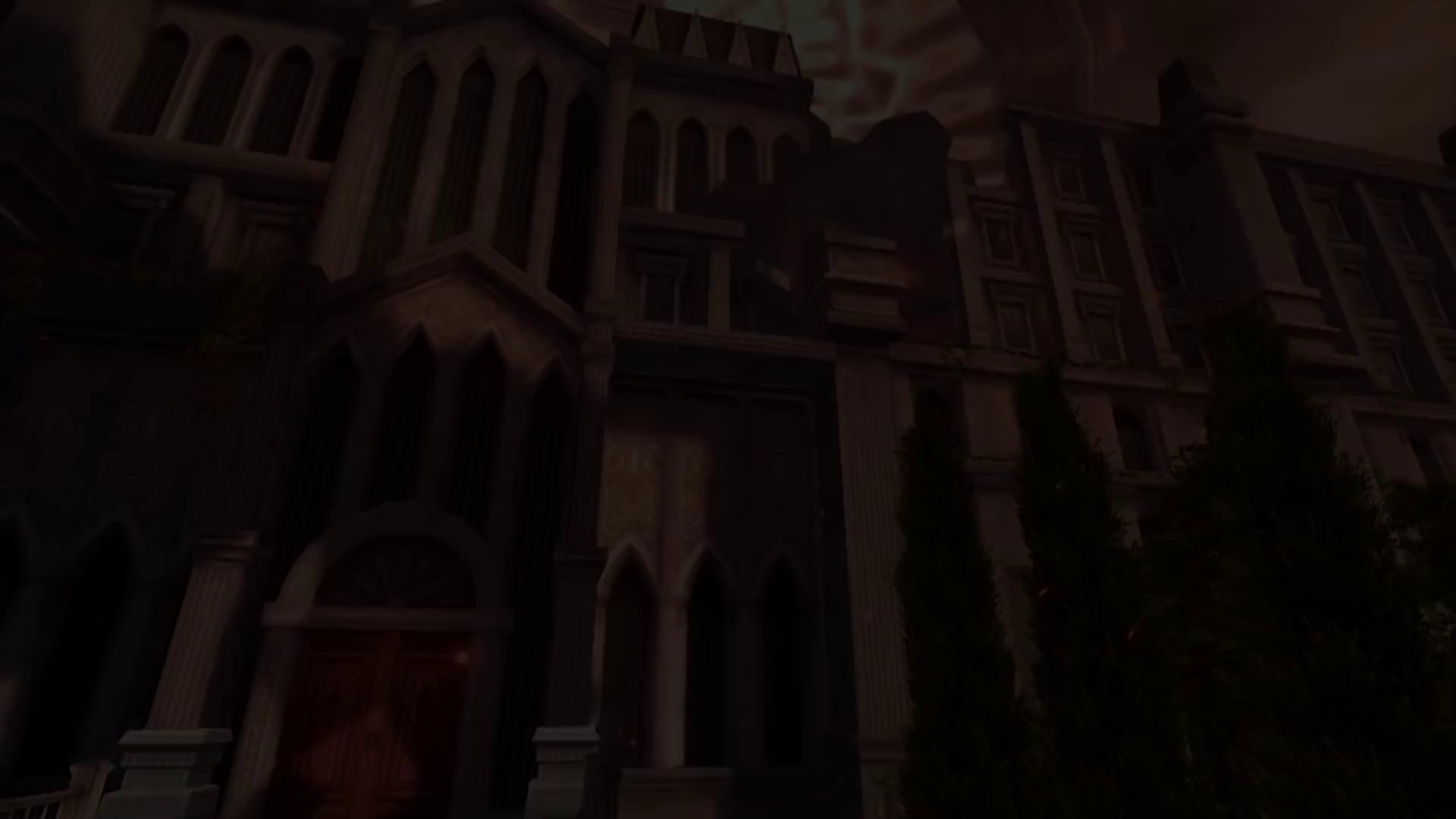 Final Fantasy: The Awakening - Bom tấn MMORPG hay hơn cả bản gốc đã ra mắt