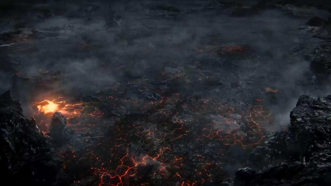 Lineage M - Siêu phẩm MMORPG xứ Hàn đã cận kề ngày ra mắt