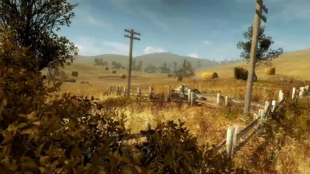 Bullet Strike: Battlegrounds ra mắt trang chủ, hé lộ tạo hình vũ khí cùng nhân vật chất lừ