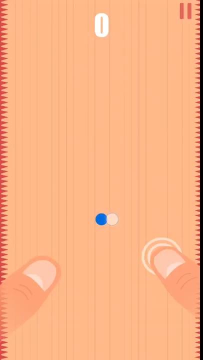 5 game mobile miễn phí nhưng vẫn rất thu hút nhờ đồ họa ấn tượng - ảnh 2