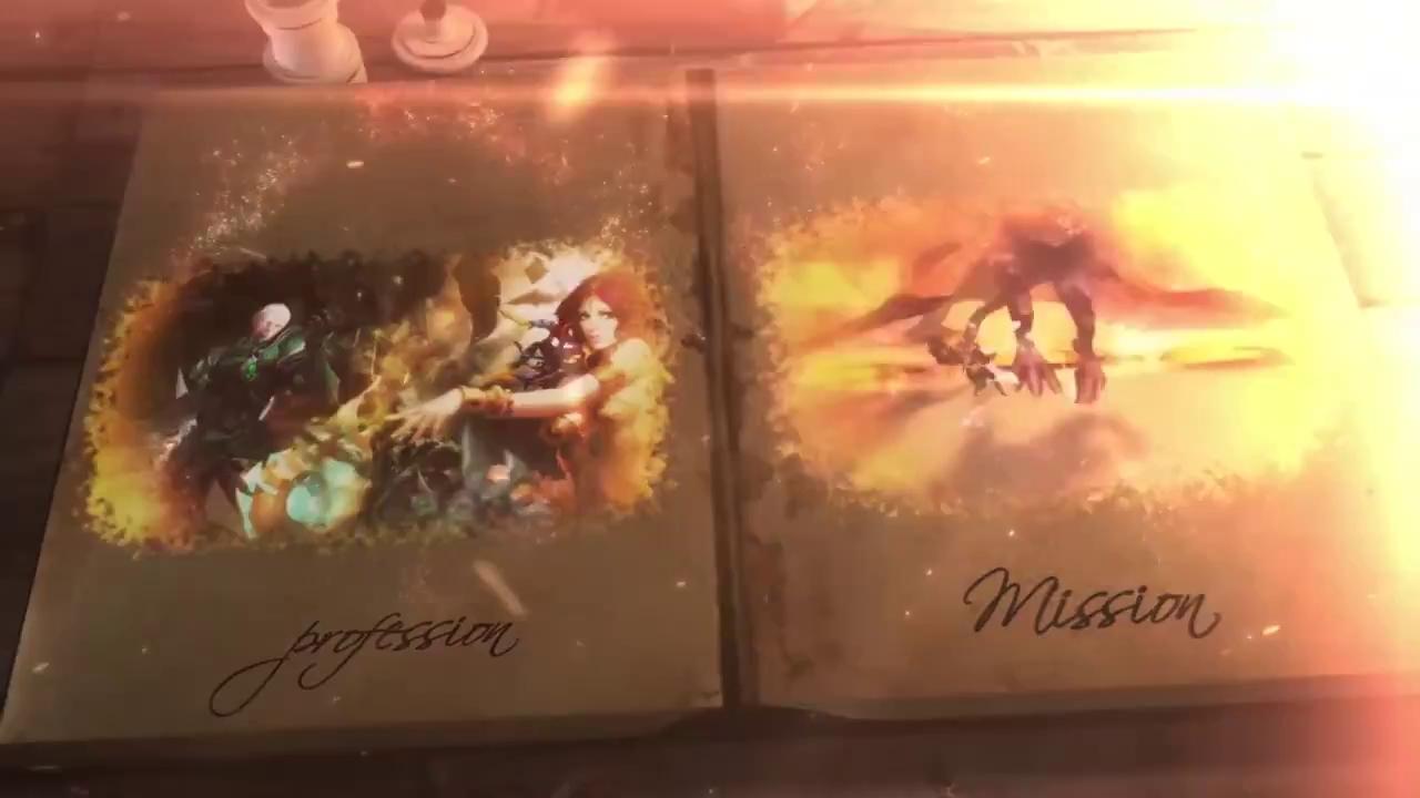 Tải ngay Era of Arcania - Siêu phẩm MMORPG 3D vừa ra mắt miễn phí trên Android