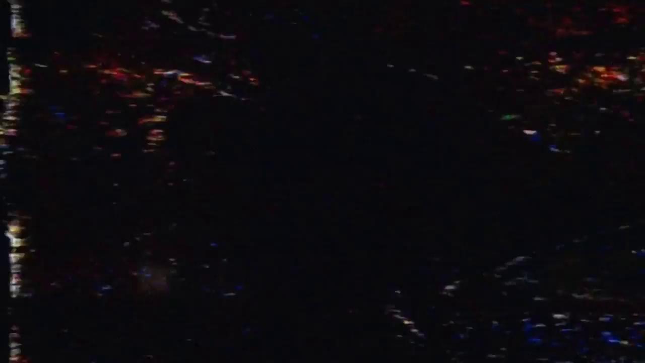 Một nhân vật nữ quen thuộc sẽ trở lại trong Resident Evil 7, nhưng đó là ai? - ảnh 5