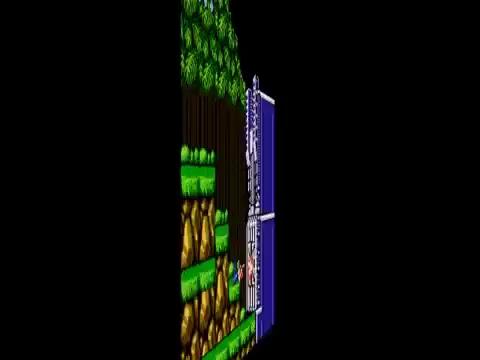 Nguồn gốc của từ phá đảo trong game - bạn có còn nhớ? - ảnh 2