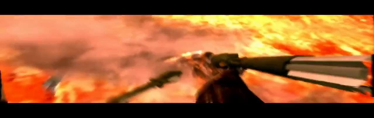 Kẻ phản diện từng bị rơi xuống dung nham, bắn rocket vào mặt lẽ nào lại tái xuất trong Resident Evil 7?