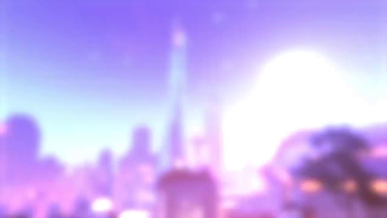 Overwatch rò rỉ full trailer Tết Nguyên Đán, các skin sự kiện cực chất cũng đã được hé lộ