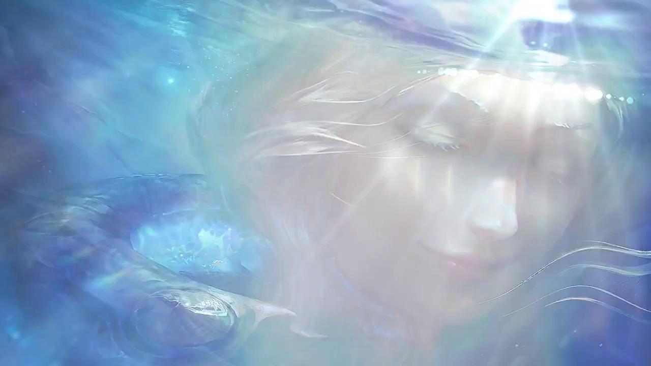 Lux Nguyên Tố Tối Thượng đẹp khủng khiếp trong video mới của Riot, Shyvana chính thức được buff thành thần trong LMHT - ảnh 1
