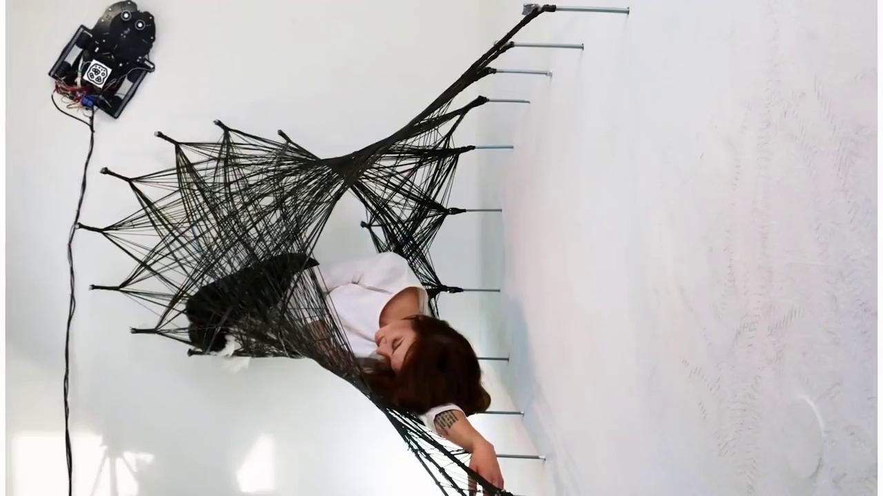 Kết quả hình ảnh cho SpiderBot robot Stuttgart