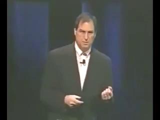Máy-Tính - Internet • Ngày này năm xưa: Chiếc iMac G3 ra đời để cứu vãn một Apple sắp chết • http://i.imgur.com/hm4Hq9C.jpg • Nếu như không có ngày này, có lẽ Apple đã không thể trụ vững cho đến khi ra mắt... Steve-jobs-introduces-the-original-imac-apple-special-event-1998-1471322809668-cffca