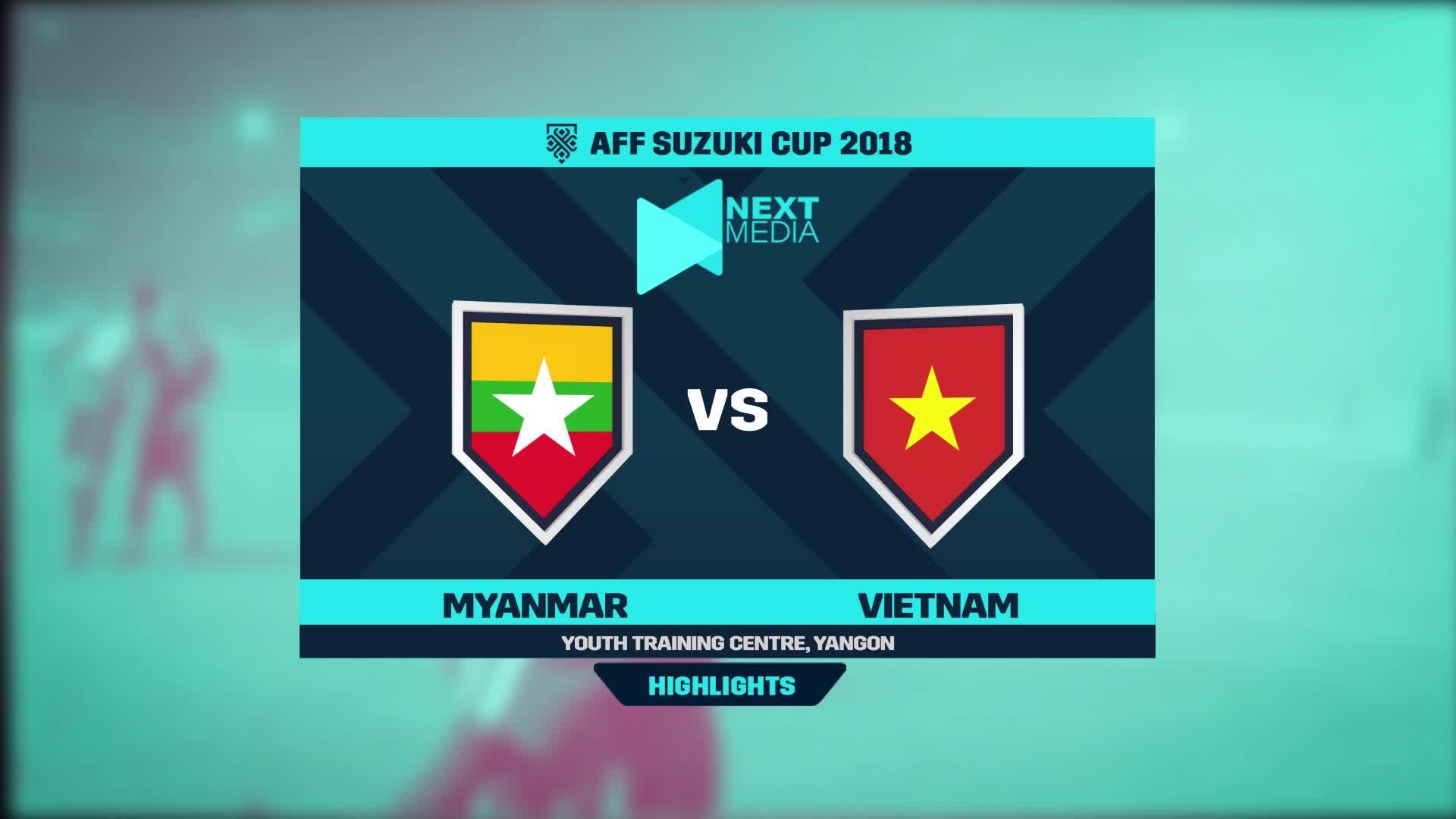 myanmar-0-0-viet-nam-highlights-bang-a-aff-cup-2018-1542720712432894679097-5f81d.jpg