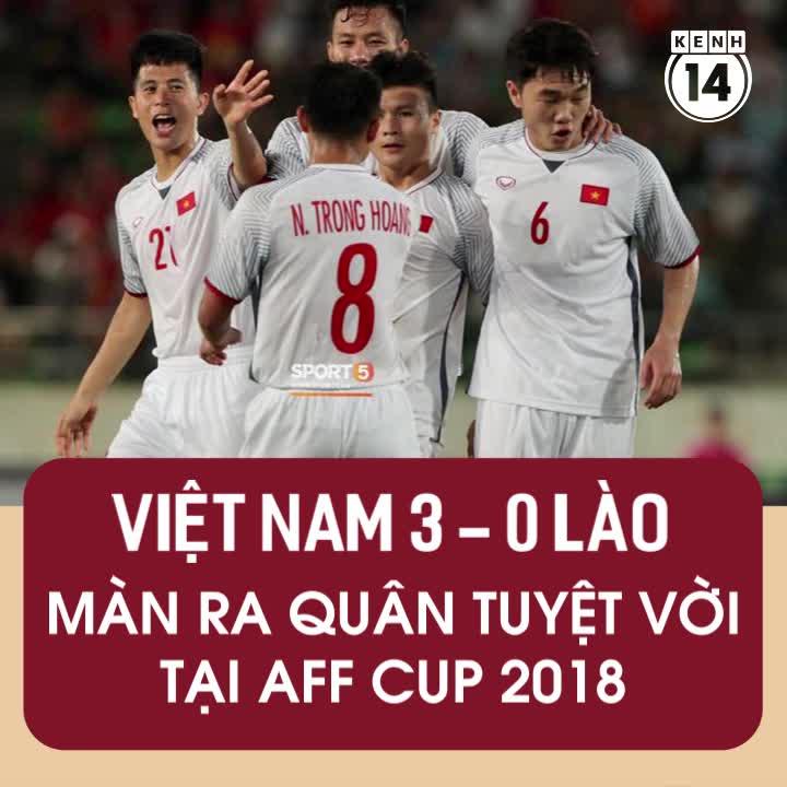thang-lao-3-0-viet-nam-co-man-ra-quan-tuyet-voi-tai-aff-cup-2018-1541690194670696221827-7780f.jpg