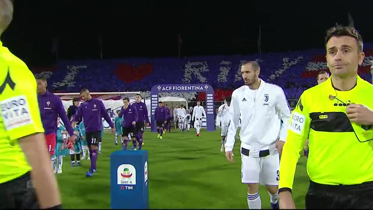 fiorentina-0-3-juventus-juve-tough-it-out-to-win-in-florence-serie-a-15437160643782055473715-06b41.jpg
